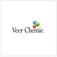 Veer-Chemie & Aromatics Pvt Ltd