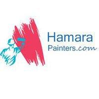 Hamara Painters In Bangalore  Hamara Painters
