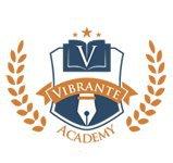 Vibrante Academy