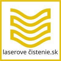 Systémy pre laserové čistenie