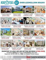 Ray Lyon Realty