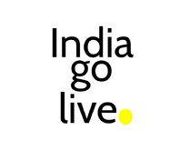 Indiagolive Services Pvt.Ltd. (SEO Company)
