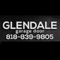 Glendale Garage Door And Gates Repair