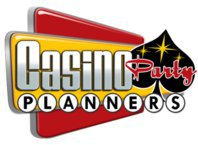 CASINO PARTY PLANNERS – FLORIDA