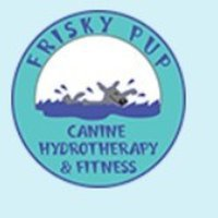 Frisky Pup Canine Hydrotherapy and Fitness