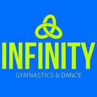 Infinity Gymnastics & Dance Classes Melbourne