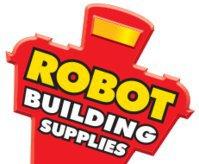 Robot Building Supplies - Merbau Decking Melbourne