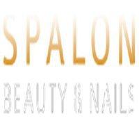 Spalon Beauty & Nails
