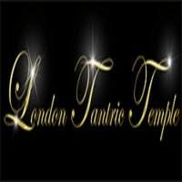 London Tantric Temple