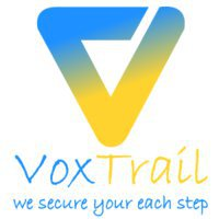 VoxTrail Software Solutions Pvt. Ltd.