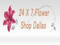 Send Flowers Dallas TX - 24x7