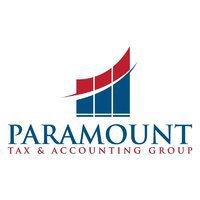 Paramount Tax & Accounting Group