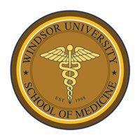 Caribbean medical school - Windsor University