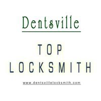 Dentsville Top Locksmith