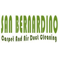 San Bernardino Carpet And Air Duct Cleaning