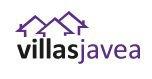 Villas In Javea