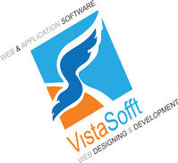 Vista Sofft E Designs Pvt Ltd