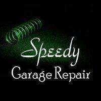 Speedy Garage Repair