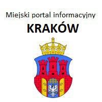 Kraków - Informator Lokalny