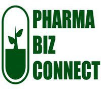 PCD Pharma Franchise - PharmaBizConnect