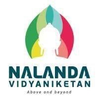 Nalanda Vidyaniketan