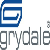 Grydale Mobile Dust Collectors