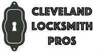 Cleveland Locksmith Pros