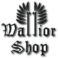 Sklep WARRIORSHOP.PL
