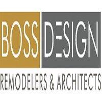 Boss Design Center