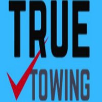True Towing