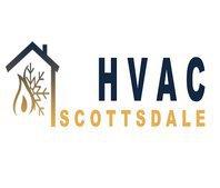 HVAC Scottsdale