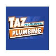 Taz Plumbing