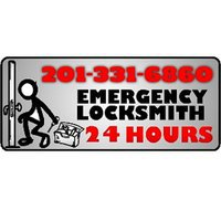 Wisberg and Daughter Emergency Locksmith
