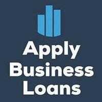 Apply Business Loans