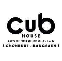 CUB House Chonburi