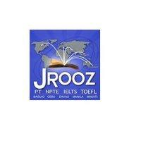 Jrooz Review Inc.