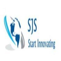SJS TechnoSolutions