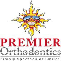 Premier Orthodontics Of Casa Grande