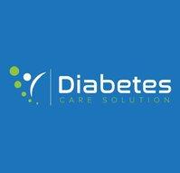 Diabetes Care Solution