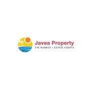 Estate Agents Javea