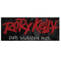 Rory Kelly Music