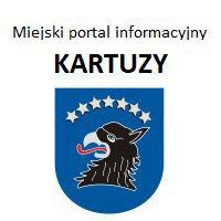 Kartuzy - Informator Lokalny