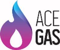 Ace Gas