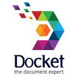 Docket Tech Solutions Private Limited - The Document Expert