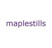 Maplestills Photography