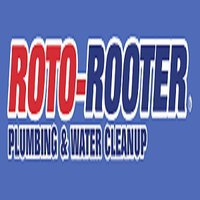 Roto-Rooter Plumbing and Drain Services