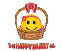 The Happy Basket