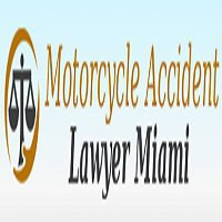 Motorcycle Accident Attorney Miami