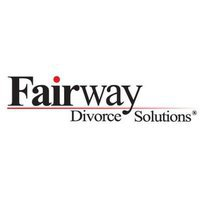 Fairway Divorce Solutions
