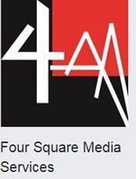 Outdoor Advertising, Four Square Media Services